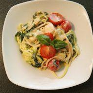 groen-pasta-carbonara