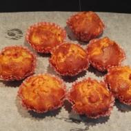 madmuffins