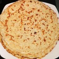majsgrahams-tortillas