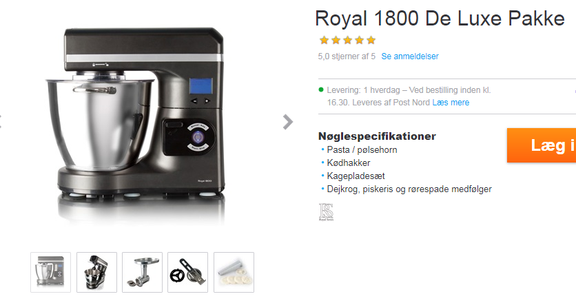 royal-1800