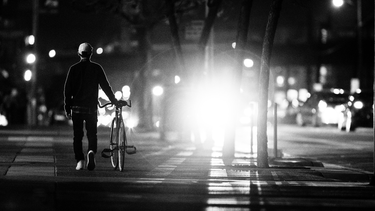 Irriterende_cyklister
