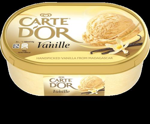 carte_dor_vanilla-500x415