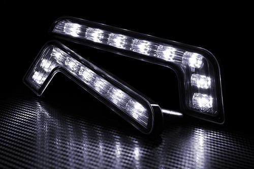 LED automotive lights-500x500