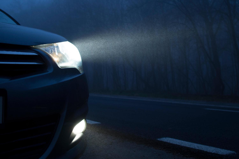 hid-car-headlight-installation-san-diego-california