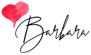 barbara-blog-signature