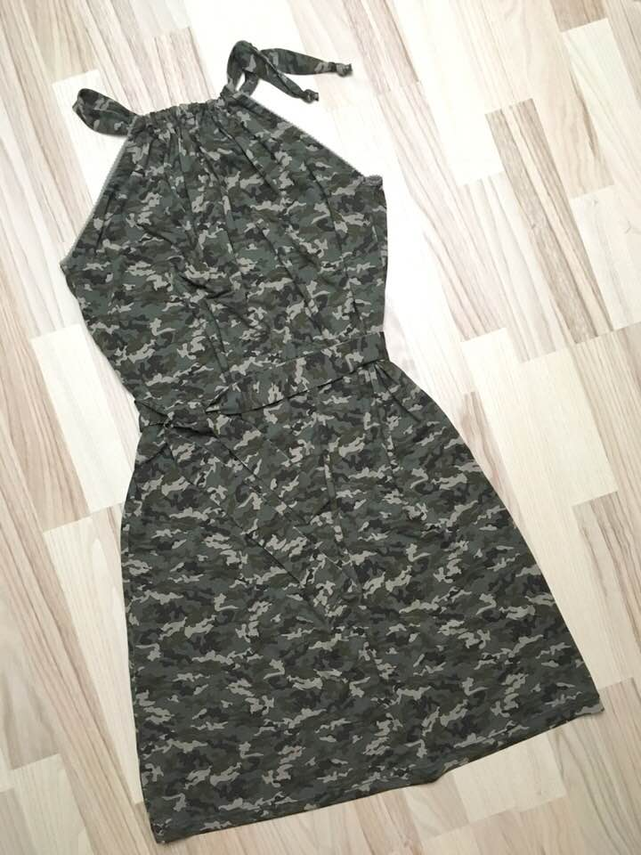 Simpel topkjole i str 4446. | Sygal | Dresses, Fashion