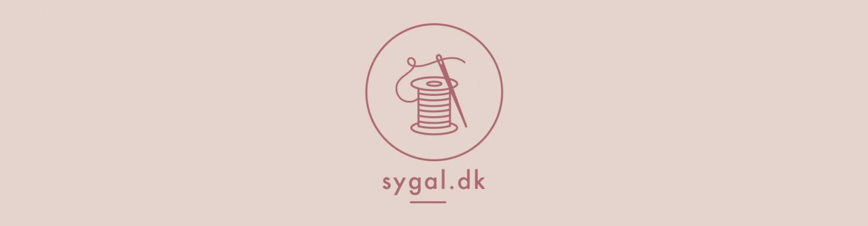 Gratis mønstre | Sygal