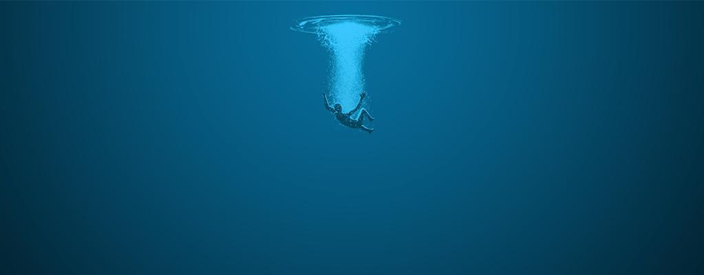 MH_blog_header_drowning