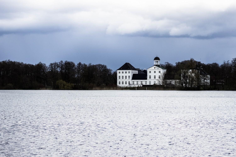 gråsten slot, fotograf, arkitektur, blogger