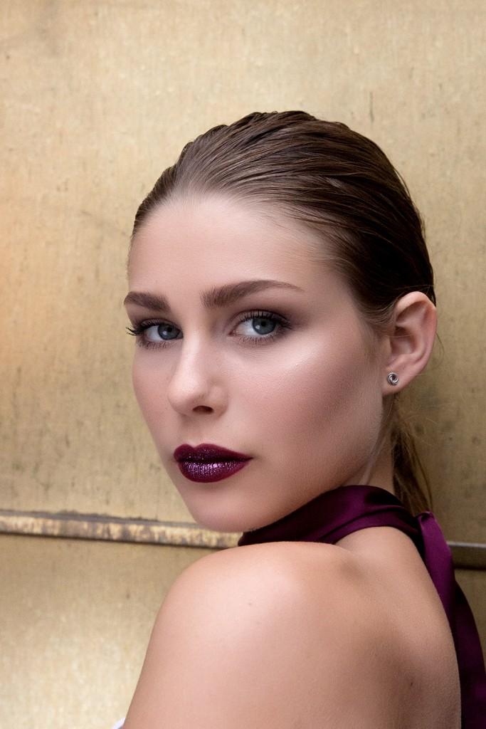 glimmerlæber, glitter lips, beauty guide, makeup tutorial, danske bloggere, beauty blogger, aftenmakeup, nytårsmakeup, festmakeup