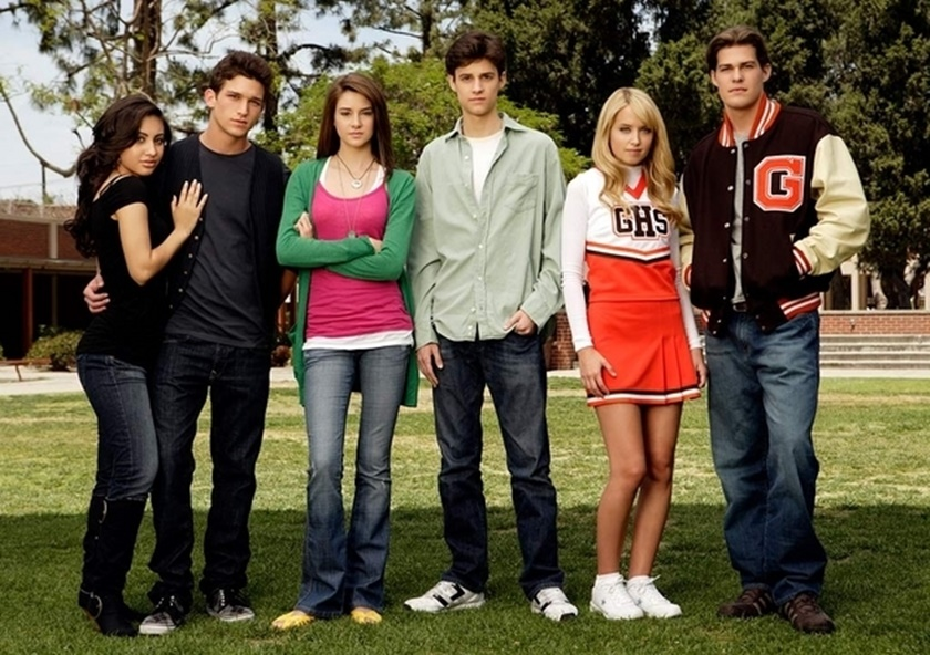 8cea71c6-dfde-4744-bc88-1ab3e87a1c8dpromotional-cast-image-the-secret-life-_-american-teenager-1578520-626-441