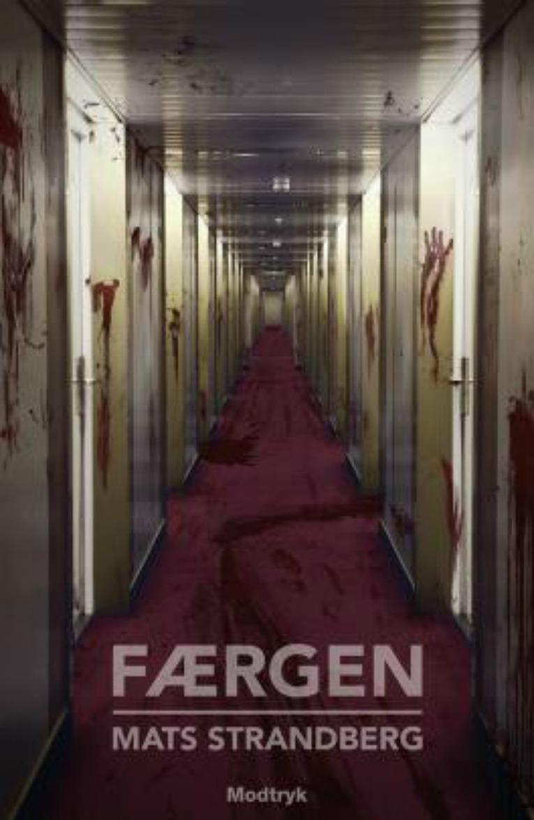 faergen 1