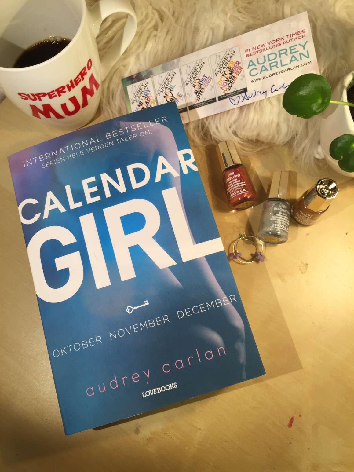 Calendar girl 5 - bog (7)