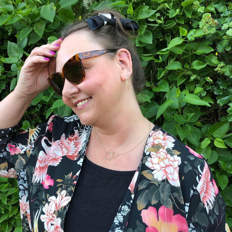 Smarteyes, Smarteyes Horsens, Solbriller, Solbriller med styrke, Briller, Glasses, Sunglasses, Krummeskrummelurer, Krummeskrummelurer.dk, Krummes Krummelurer, Summer, Summer 19,