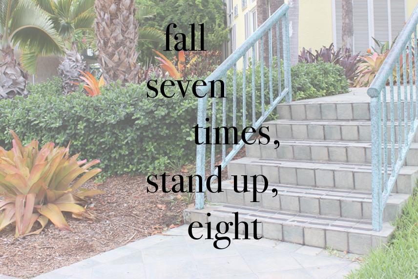 fallstandup
