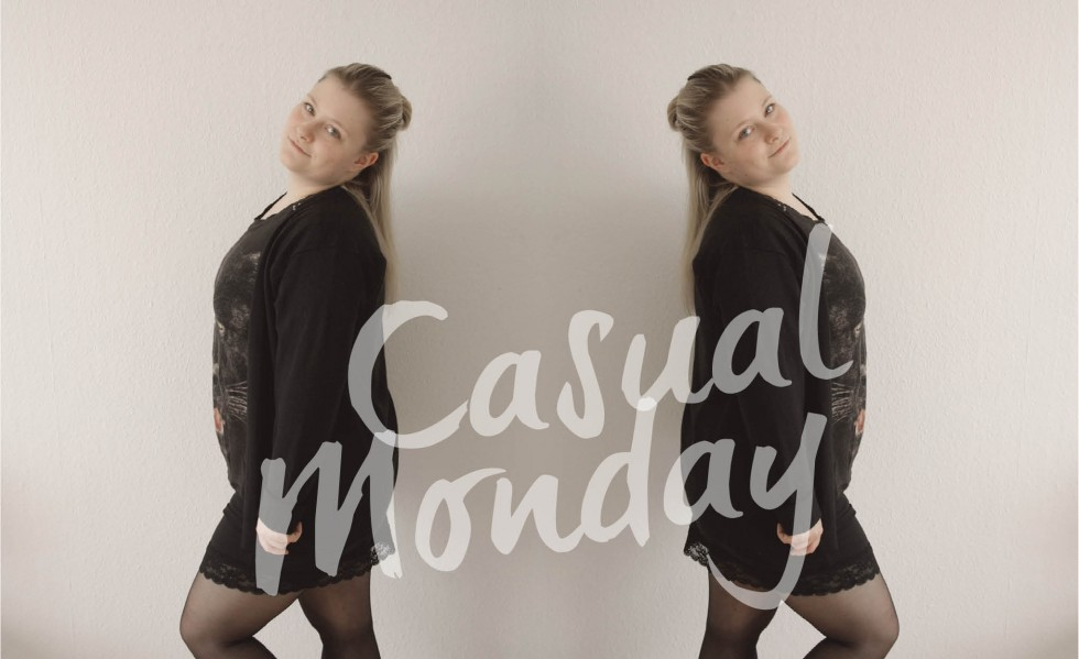 casual-monday