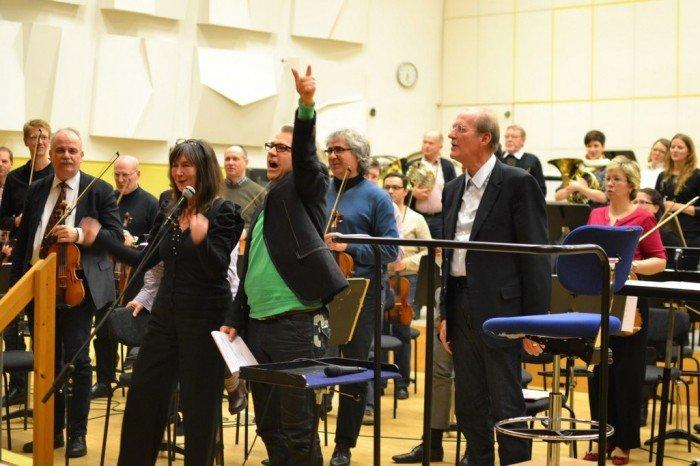Fra Symfonien til Musikkens Hus 3