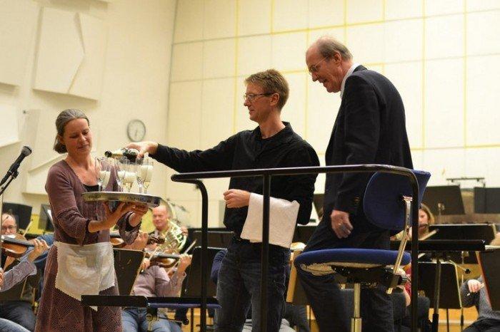 Fra Symfonien til Musikkens Hus 4
