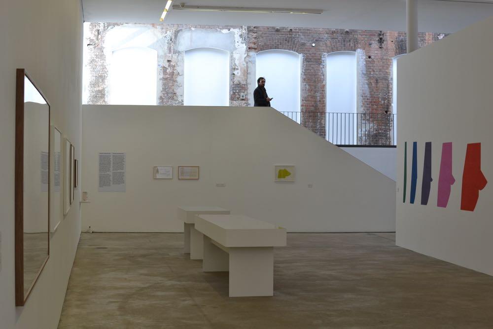Kulturformidleren Kunst-Werke 2