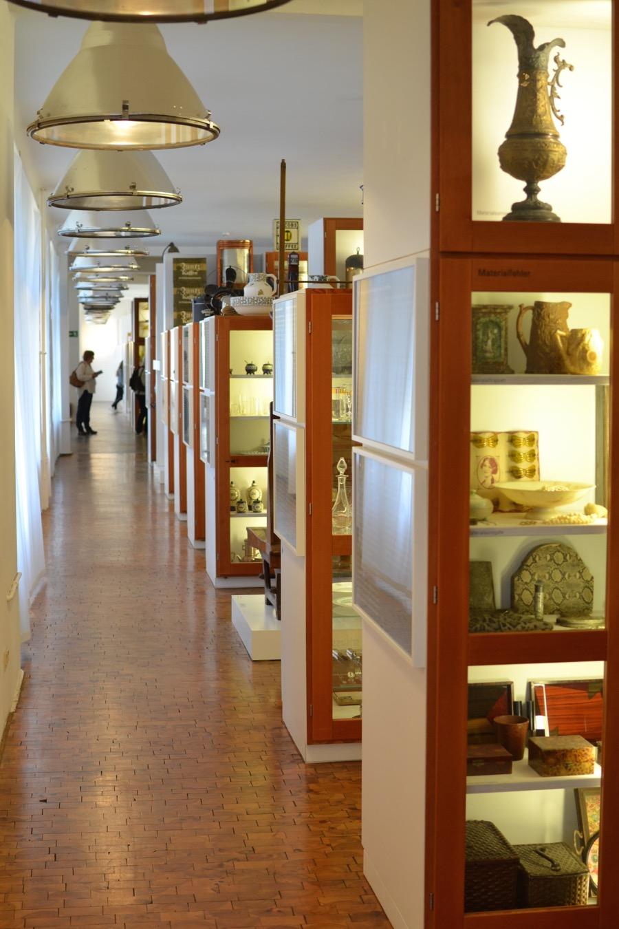 Museum der Dinge Kulturformidleren 2