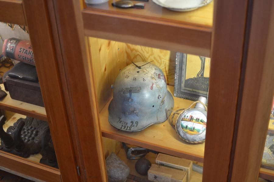 Museum der Dinge Kulturformidleren 3