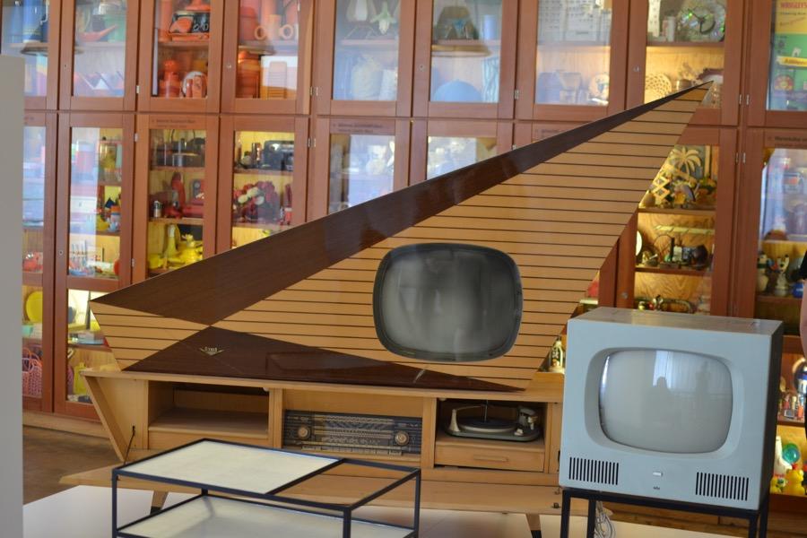 Museum der Dinge Kulturformidleren 4