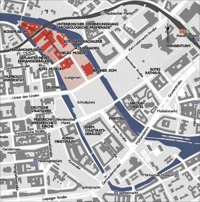 Karte_berlin_museumsinsel