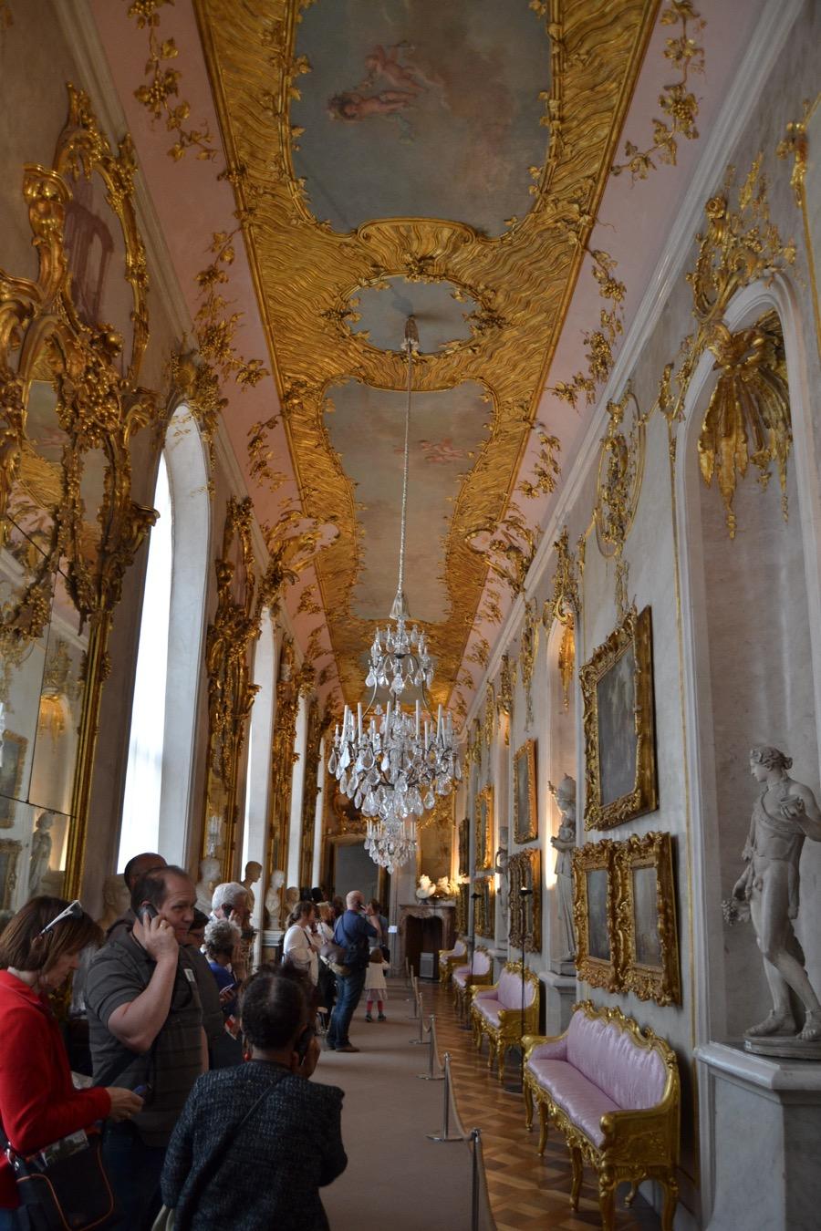 Kulturformidleren Potsdam - 4