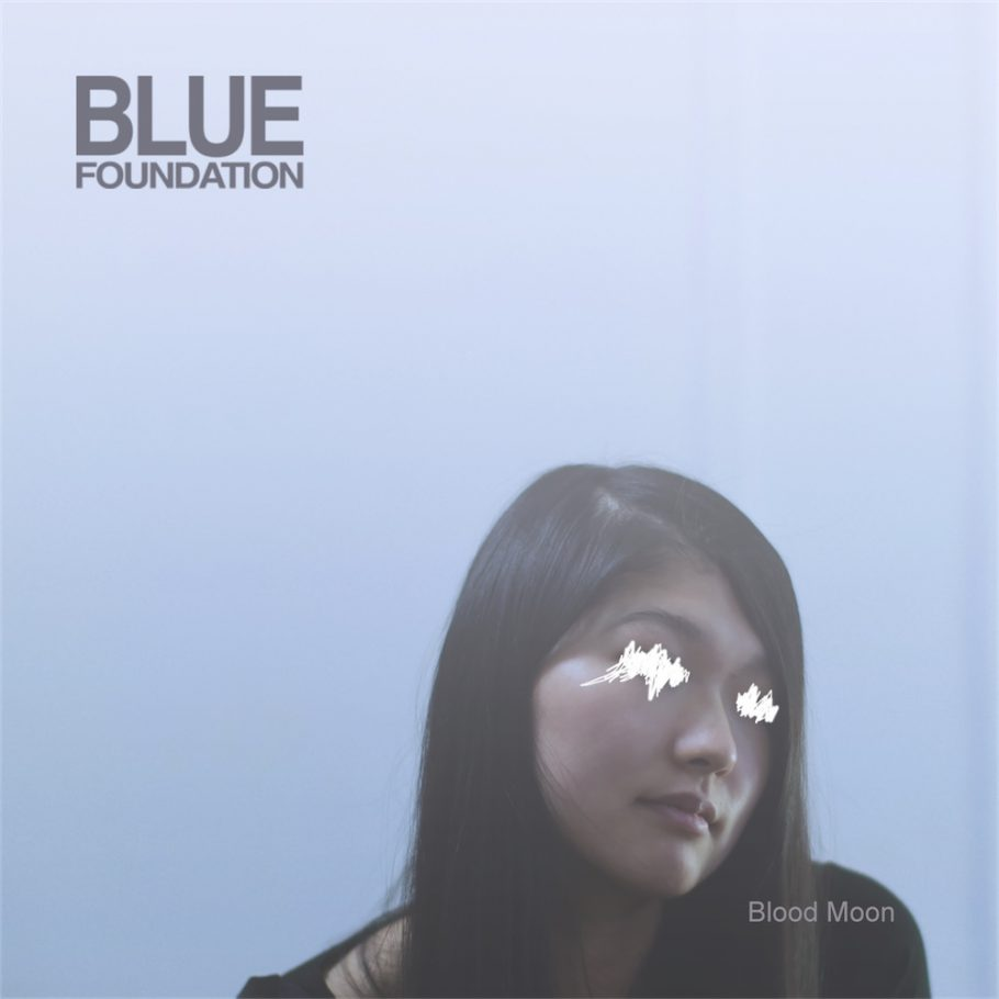 blue-foundation-blood-moon-cover-artwork-by-tobias-wilner