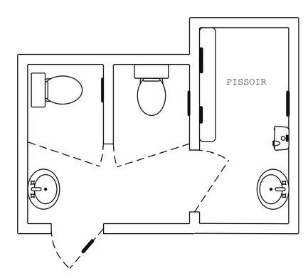 the-toilet