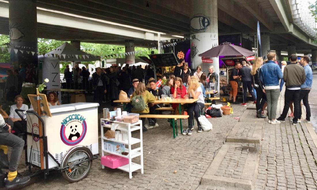 carpark festival kulturformidleren IMG_3014