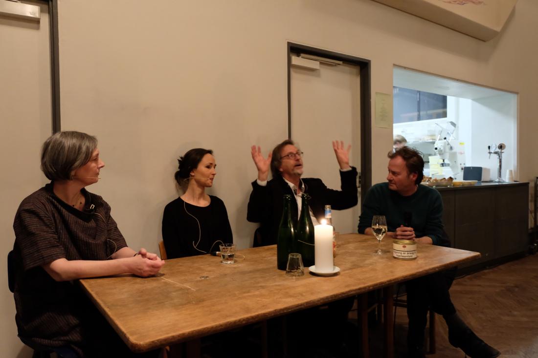 NJORD Biennale - New Nordic Music Biennale - kulturformidleren - 2 (1)