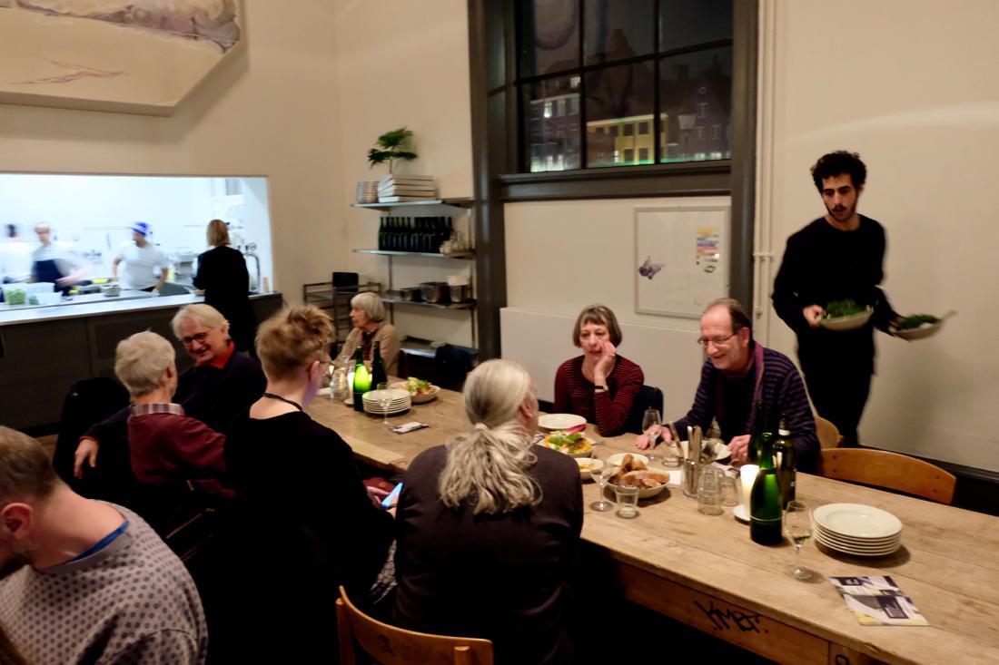 NJORD Biennale - New Nordic Music Biennale - kulturformidleren - 4