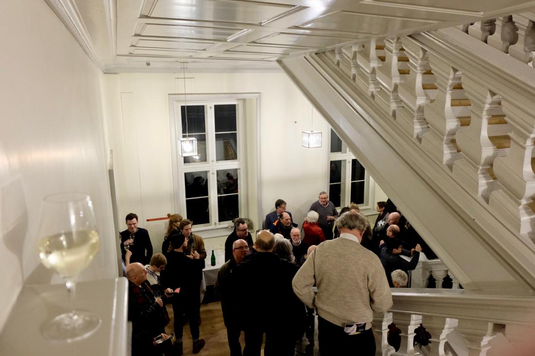 NJORD Biennale - New Nordic Music Biennale - kulturformidleren - 9