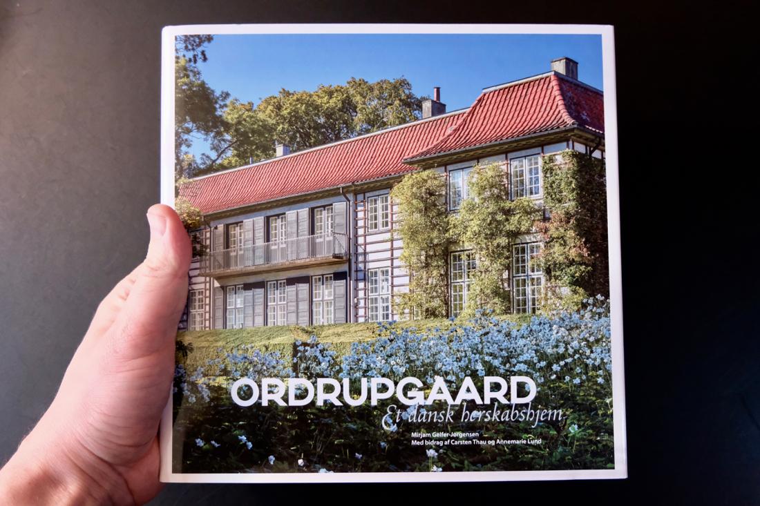 Ordrupgaard herskabshjem & dansk kunst - kulturformidleren - 3