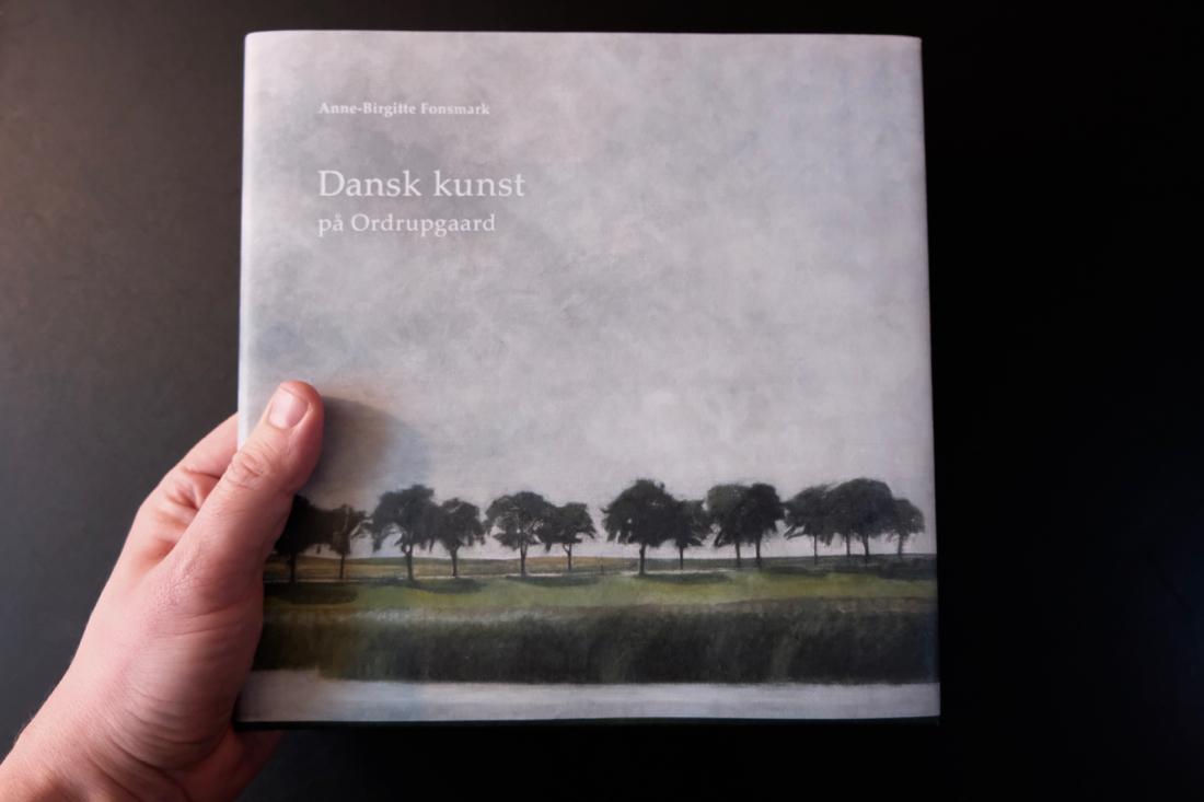 Ordrupgaard herskabshjem & dansk kunst - kulturformidleren - 4