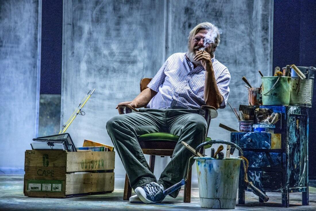 Bornholms Teater Leve Livet kulturformidleren_dk - 1