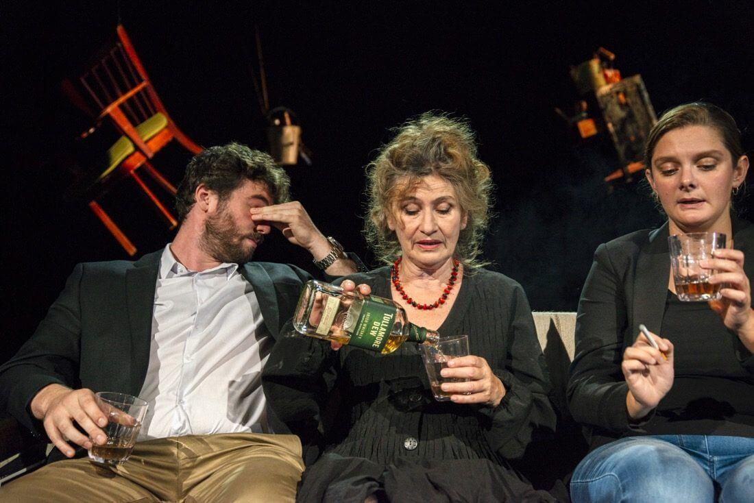 Bornholms Teater Leve Livet kulturformidleren_dk - 3
