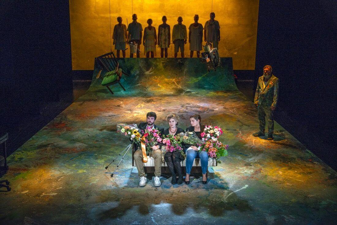 Bornholms Teater Leve Livet kulturformidleren_dk - 2