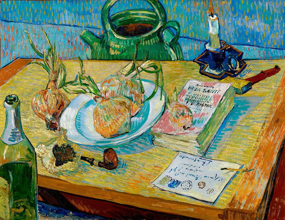 vincent-van-gogh_-stilleben-med-en-tallerken-loeg_-1889.-coll.-kro_ller-mu_ller-museum_-otterlo