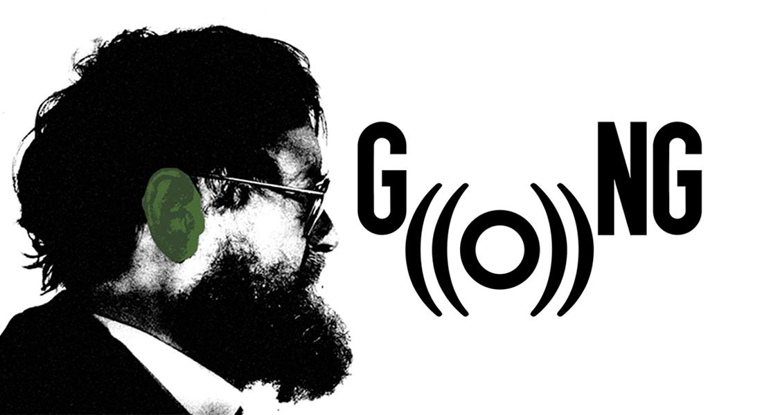 gong-tomorrow-kulturformidleren-1