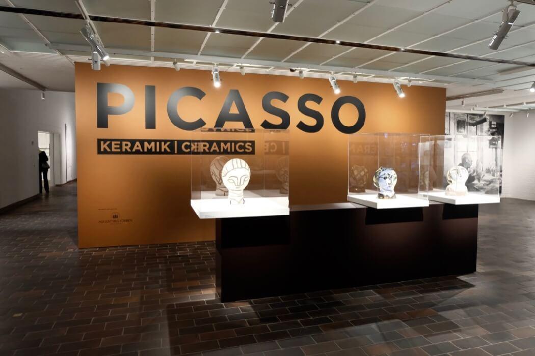 picasso-keramik-paxx-louisiana-kulturformidleren-3