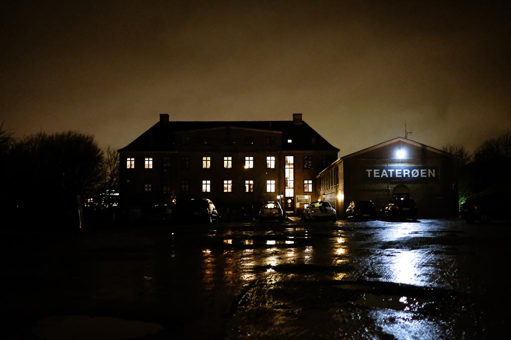 teaterøen udefra kulturformidleren_dk