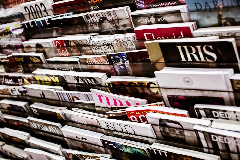 magasiner kulturformidleren