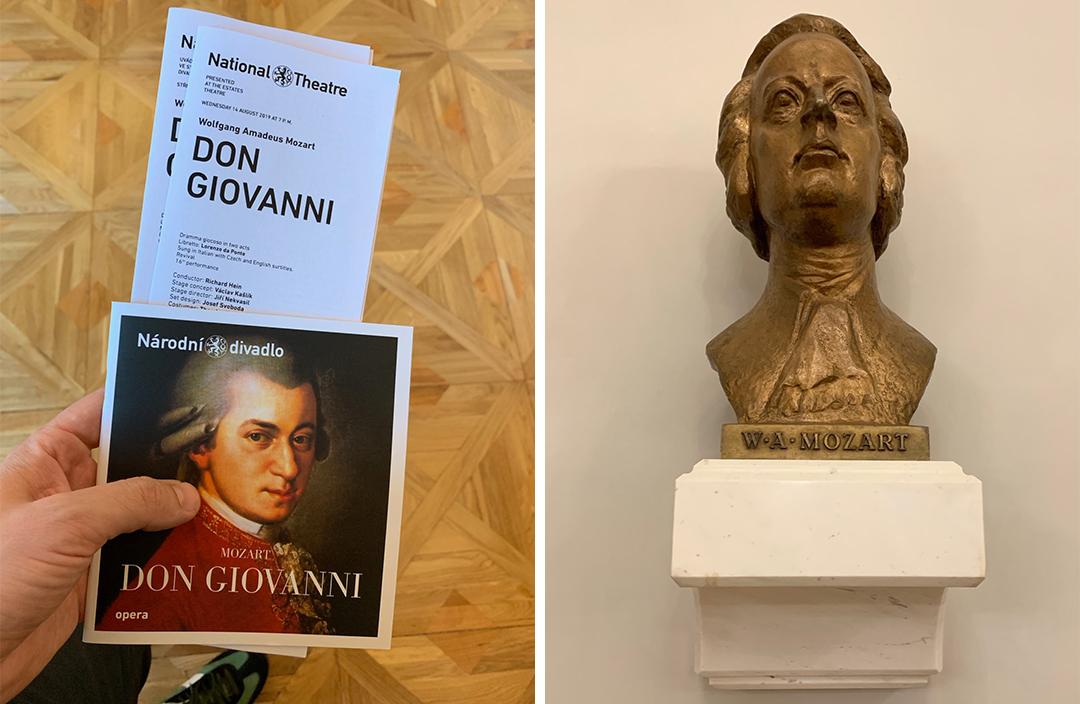 Pas på, hvis du skal se Mozarts Don Giovanni i Prag - 4
