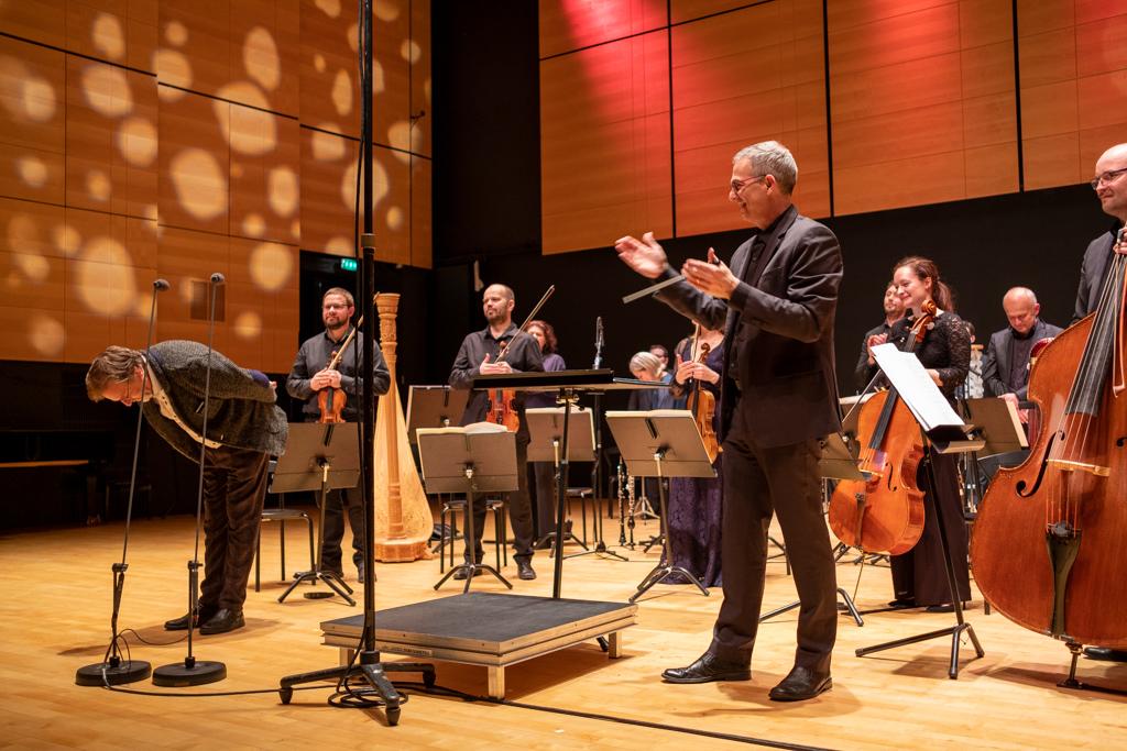 Lyden af Arktisk - Njord Arctic Philharmonic Sinfonietta.jpg