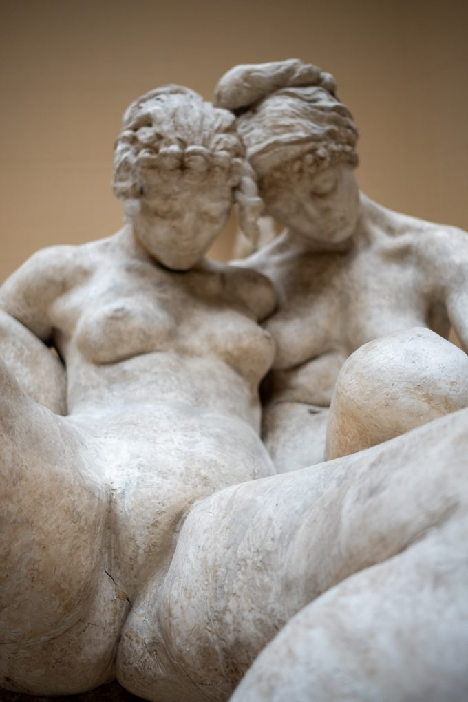 Rudolph Tegners Museum & Statuepark 4