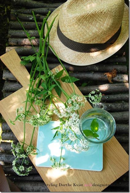Summerblues 5 Foto og styling Dorthe Kvist Meltdesignstudio