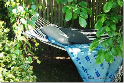Summerblues 1 Foto og styling Dorthe Kvist Meltdesignstudio