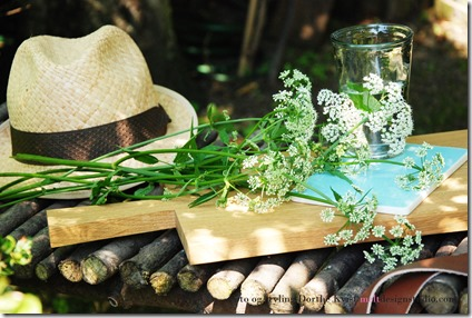 Summerblues 3 Foto og styling Dorthe Kvist Meltdesignstudio
